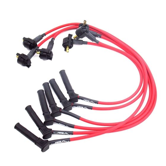 Ignition Wires JBAW0675