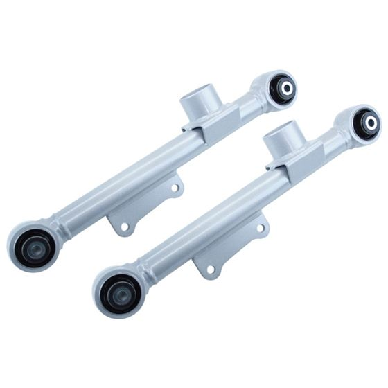 94-04 Mustang Lower Control Arms Fixed